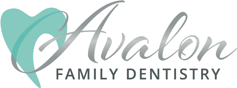 Avalon-Family-Dentistry-Logo