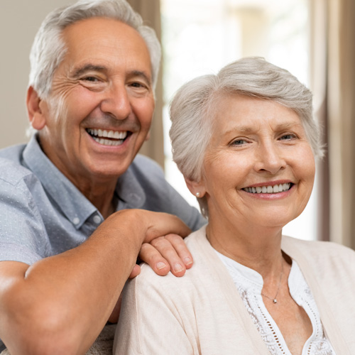 happy-senior-couple-smiling