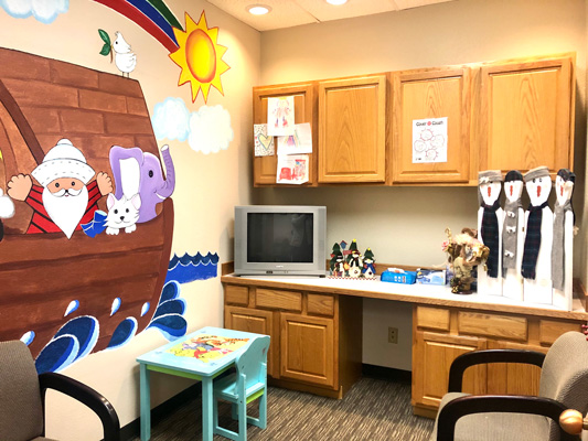 avalon-family-dentistry-front-office-photo