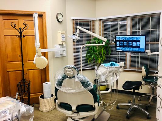 avalon-family-dentistry-operatory-photo