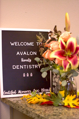 avalon-family-dentistry-welcome-photo