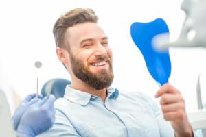 Dental Benefit Plans